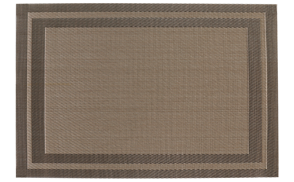 dining table mat, dining table 6 seater, Dining table mats 6 pieces, dining table placemats