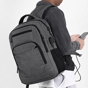 backpack for mens