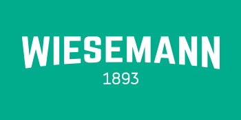 Logo Wiesemann