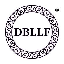 DBLLF