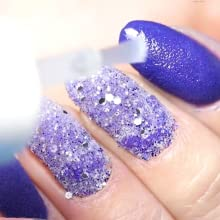 Rossi Nails Dipping Powder Activator