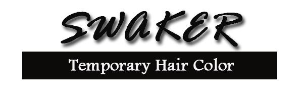 natural hair color wax