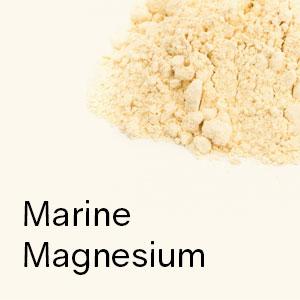 Colágeno Nullure Fórmula Antiarrugas Natural - Colágeno Hidrolizado Marino + Ácido Hialurónico + Vitamina C + Magnesio Marino + Resveratrol + Coenzima ...