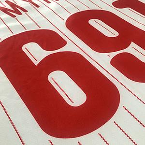 baseball jersey custom baseball shirts women men youth design personalized sportswear red shirts