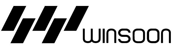 WINSOON Hardware Brand LOGO Image
