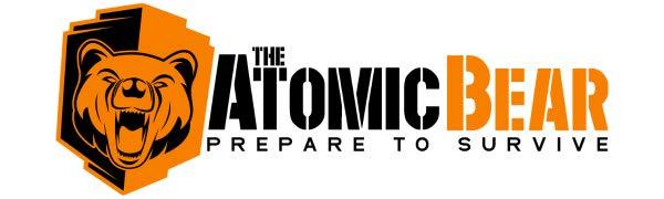 atomic bear tactical pens tactical gear products gerber sminiker takeflight uzi edc