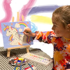 acrylic paint kid washable paint crayola paint washable kid paint set crayola kid paint