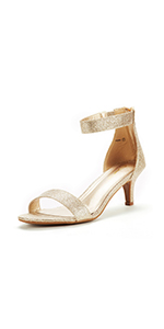 women heels pumps shoes