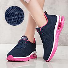 lamincoa women running shoes