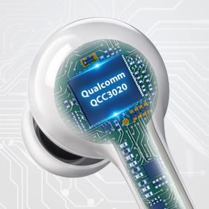 Qualcomm Bluetooth 5.0