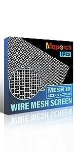 mesh 10
