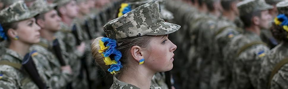 ukrainian army punisher t shirt army undershirt war uniform