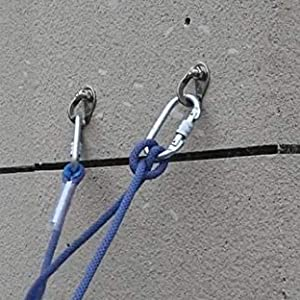anchors wall attachment