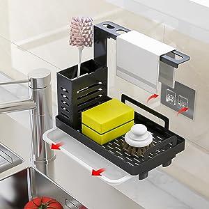 distributeur liquide vaisselle
