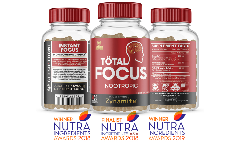 focus pill, nootropic, energy pill, focus supplement, focus supplements, nootropic, nootropics
