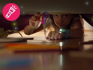 reloj gps para niños con llamadas, reloj gps niños, smartwatch niños, mejor reloj gps para niños