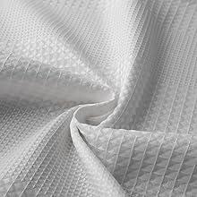 Premium Heavy Weight Fabric