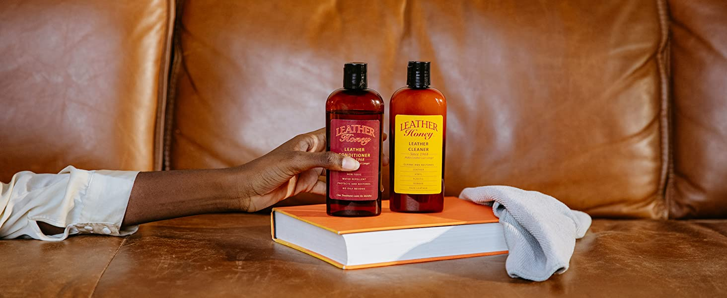 leather conditioner jacket sofa furniture couch soften leather leather cleaner boots