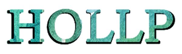 HOLLP Mermaid Infinity Love Bracelet Mermaid Jewelry Beach Jewelry Mermaid Gifts for Girls