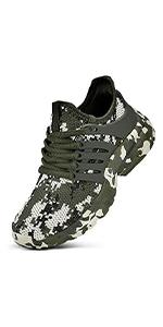 zapatos para niños kids shoes running shoes boys sneakers boys black sneakers non slip casualoutdoor