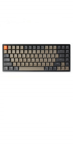 Keychron Wireless Mechanical Keyboard