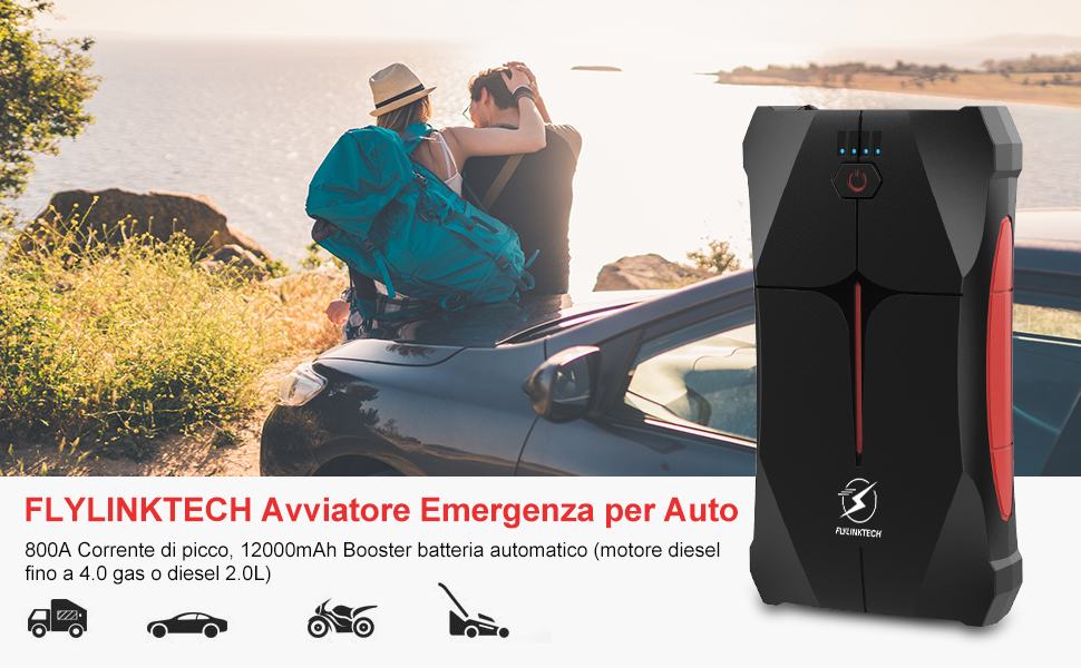 avviatore-emergenza-per-auto-800a-12000mah-avviat