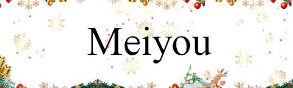 Meiyou
