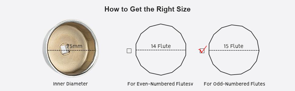 clé de filtre a lhuile 8dc68b61-ef64-44ff-a05f-2bd172d5aadc.__CR0,0,970,300_PT0_SX970_V1___