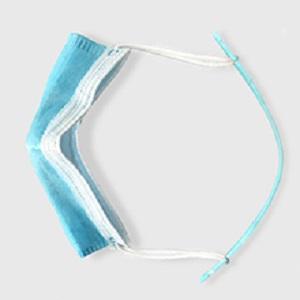 face mask strap