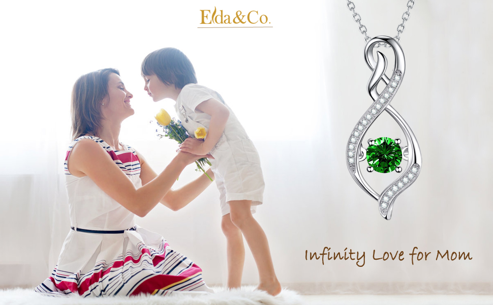 mother's day gifts for mom women wife