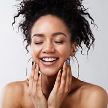 shingles acne rosacea treatment