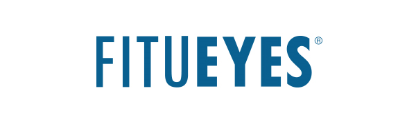 FITUEYES is both a manufacturer and a brand owner.