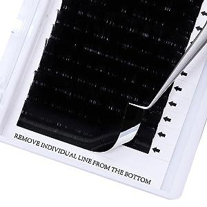 silver foil paper, easy to remove