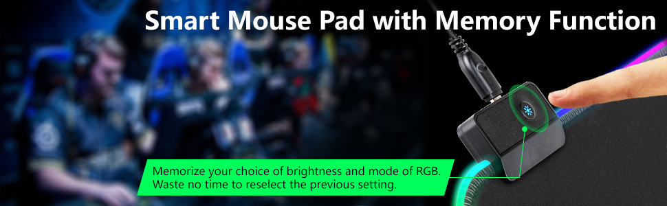 kids mouse pad