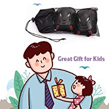 helmets for kids