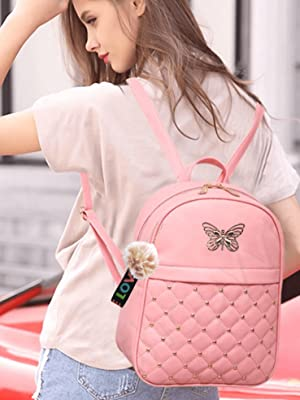 unicorns teddy koching bags for girls ktleri for girls stylish canvash casual bag bags girls fashion