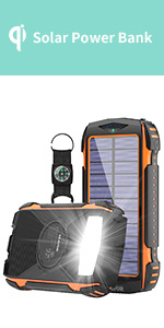 26800 solar portable battery charger for cell phones patriot solar cell charger 30000mAh