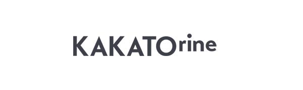 カカトリーヌ kakatorine モイストローション