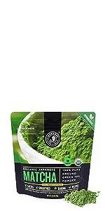 Jade Leaf - Culinary Matcha - 1.06oz