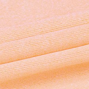 women athletic sleeveless shirts