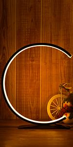 desk lamp 10