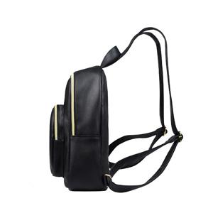 women ladies backpack girls schoolbag