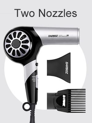 hair dryers-2