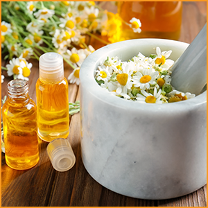 mommypure, Chamomile, natural ingredient, organic ingredient