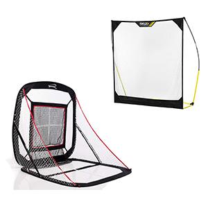 spg baseball net