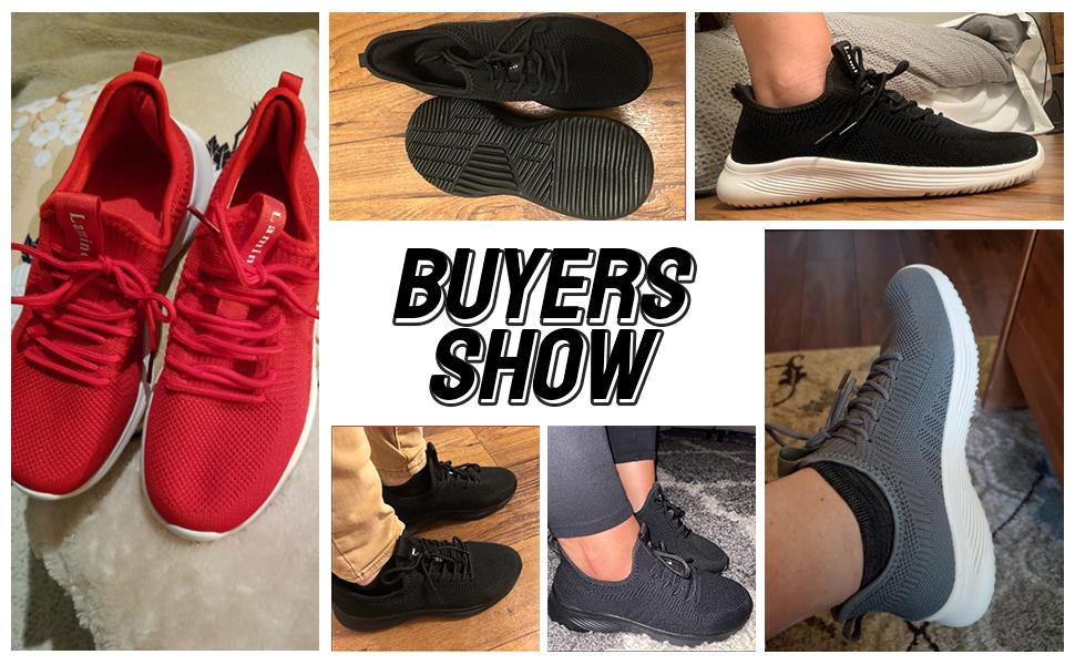 shoes-16