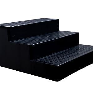Black Stand