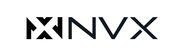 nvx, nvx batteries