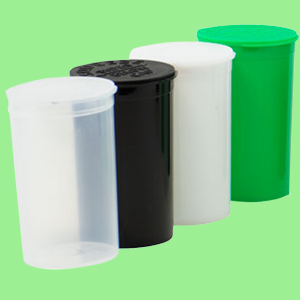 emerald-mountain-supplier-pop-top-container-assorted