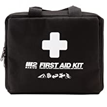 This kit has everything you need